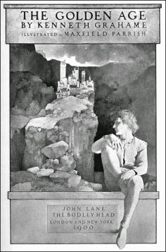 cover-for-the-golden-age-by-maxfield-parrish